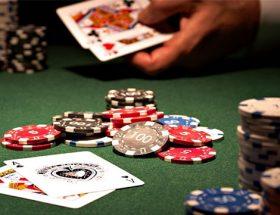 Kesalahan Pemain Judi Casino Online Yang Cukup Merugikan